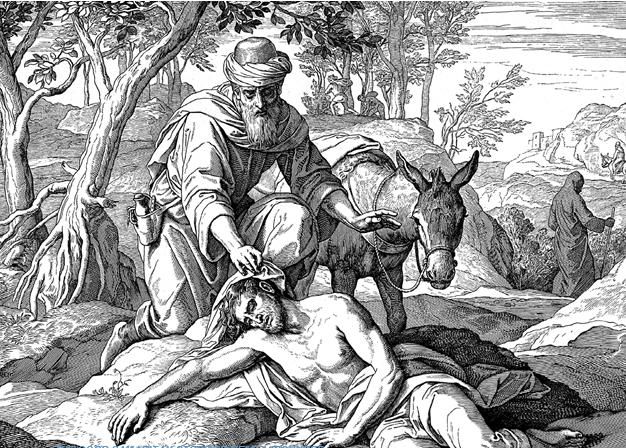 kristen-etikk