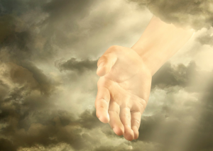 troen-pa-gud-fader