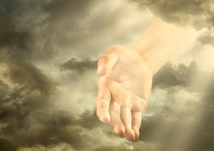 Image result for gud