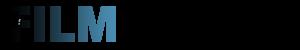 filmrommet