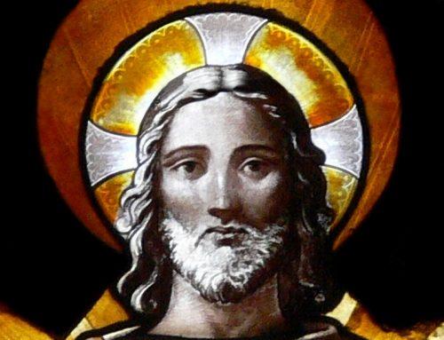 Den populære Jesus