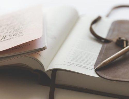 Utilsiktede sammentreff: Hvordan ørsmå detaljer i evangeliene viser at de er til å stole på