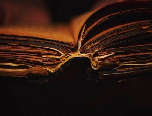 Korte Svar: Hvordan kan vi imøtegå beskyldningen om at kirken feilaktig ekskluderte alternative evangelier?