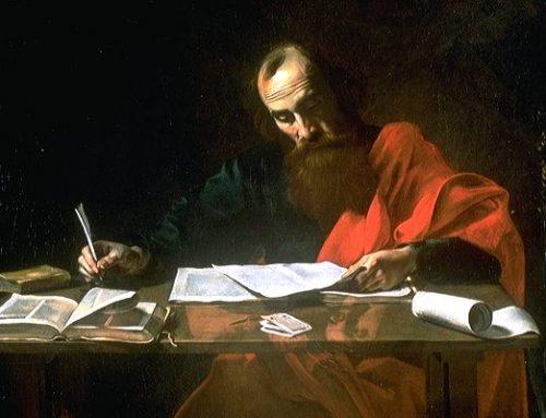 Korte svar: Hvordan bevarer Gud sitt ord for sitt formål?