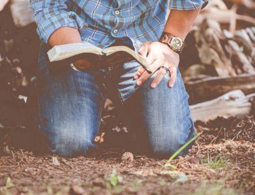 Korte svar: Hvordan kan Bibelen både være vanskelig å forstå og samtidig klar?