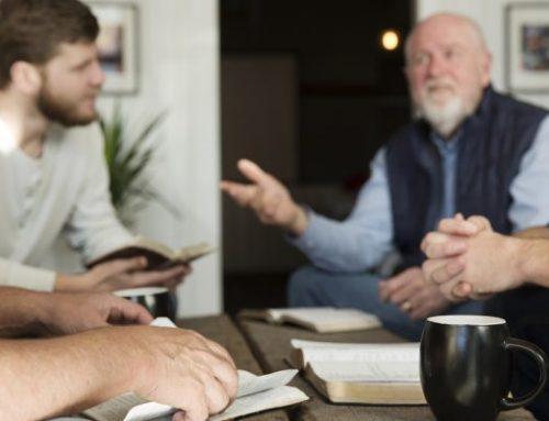 Korte svar: Hva ligger bak vanlige innvendinger mot kristendom?