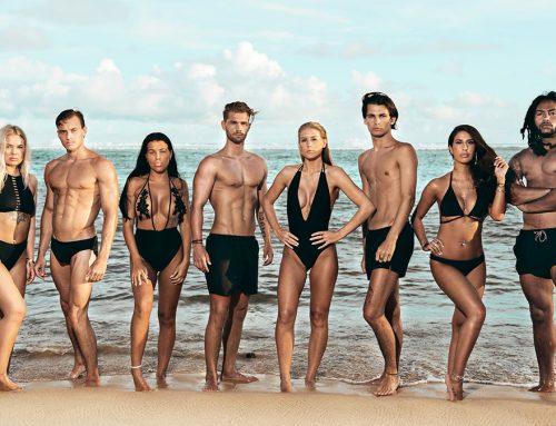 «Ex on the beach»: Når forsøk på overgrep blir underholdning