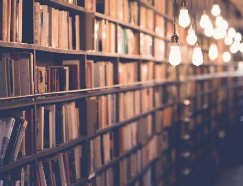 Kunnskap og kaos