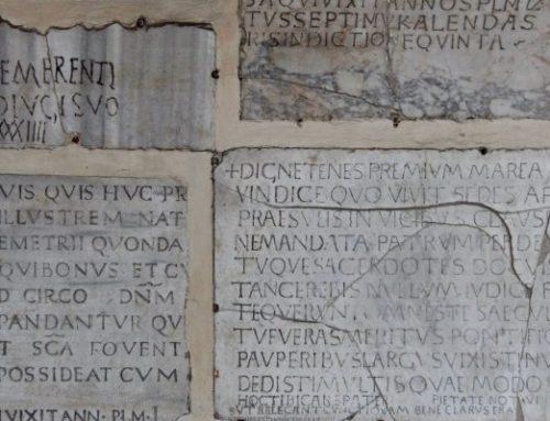 Korte svar – Hvordan kan vi ha tillit til den bibelske teksten til tross for forskjeller i manuskriptene?