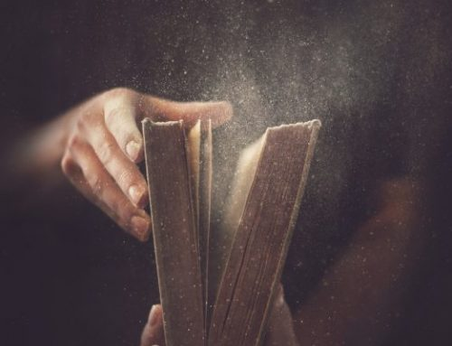 Korte svar: Hvorfor er et forsvar for Bibelens pålitelighet viktig?