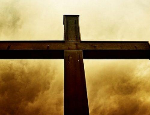 Er det ikke intolerant å hevde at Jesus er sannheten?