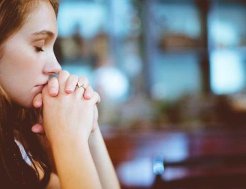 En salme i epidemien: Tillit vinner over frykt