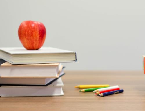 Fag og tro – hva skjer, mon tro? Glimt fra fem skoler.