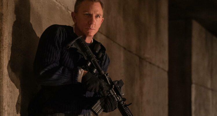 James-Bond-No-Time-To-Die-Stillbilde